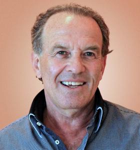 Dr. Christoph Eckhard